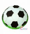 Sportscake Design